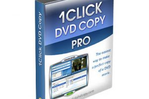 You may also like:ht1click DVD copy pro cracktps://patchhere.com/express-vpn-crack/