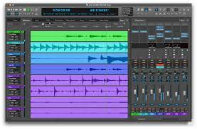 MOTU Digital Performer Crack Free Download