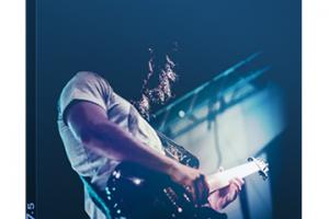 Guitar Pro 7.5.5 Crack + License Keygen Free Download 2021 [Latest]