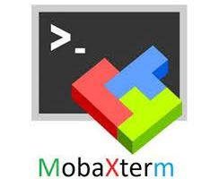 MobaXterm Pro
